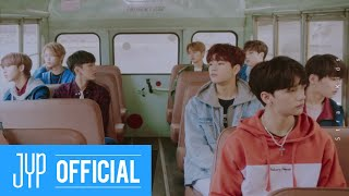 Download Song Stray Kids