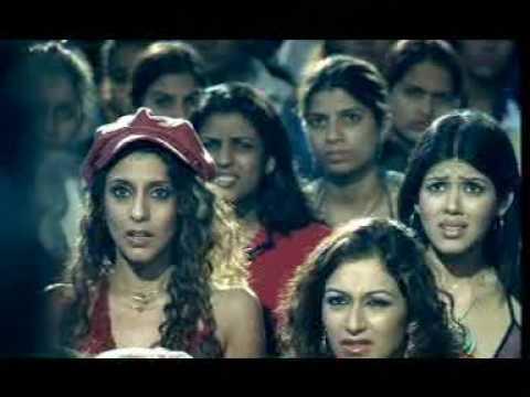"Funny Commerical : Dhiraj Amonkar ""rocks..."