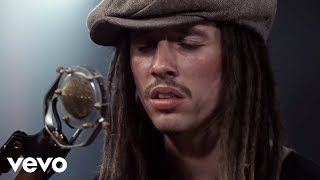 Download Lagu JP Cooper - Mercy (Shawn Mendes Cover) Gratis STAFABAND