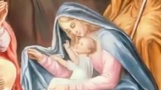 Vídeo 278 de Xuxa