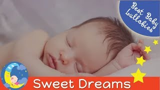 BABY RELAX MUSIC LULLABIES Lullaby For Babies To Go To Sleep Baby Lullaby Songs Go To Sleep