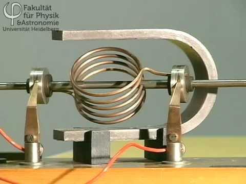 generator selber bauen schule gasnitrieren werkstoffe. Black Bedroom Furniture Sets. Home Design Ideas