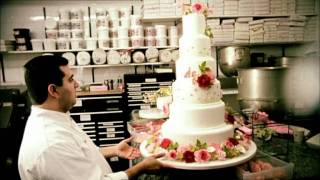 Cake Boss (2009) - Official Trailer
