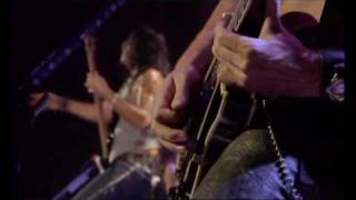 Watch Whitesnake Bad Boys video