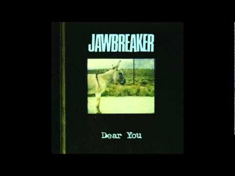 Jawbreaker - I Love You So Much Its Killing Us Both
