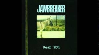 Watch Jawbreaker I Love You So Much Its Killing Us Both video