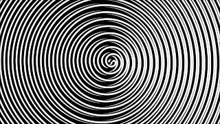 Hypnose zum Einschlafen KOSTENLOS!!! (ACHTUNG: ULTRA STARK!)