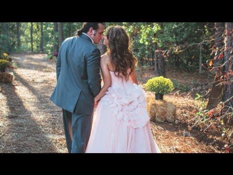 DIY : mon mariage en 3 mois
