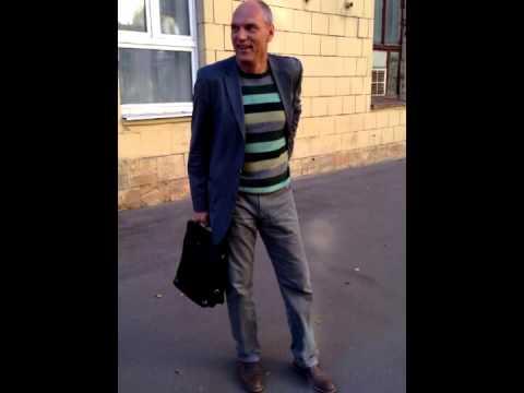Радио Спорт Бубнов 14 октября 2013