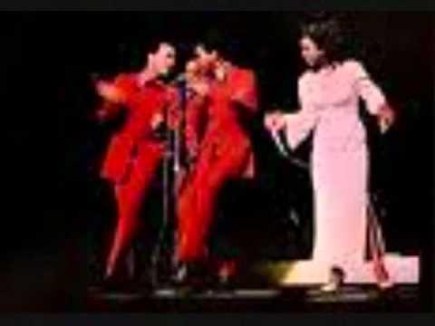 Gladys Knight - You Need Love Like I Do (don