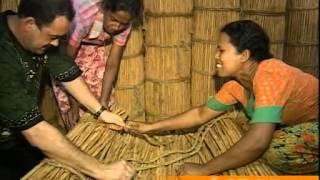 В поисках приключений - Шри-Ланка 4