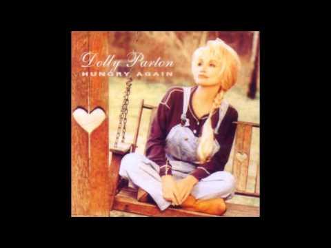 Dolly Parton - I Still Lost You