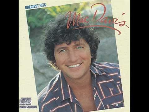 Mac Davis - Watching Scotty Grow