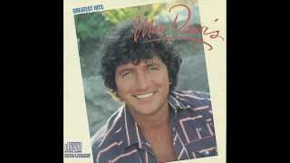 Mac Davis - Watchin' Scotty Grow