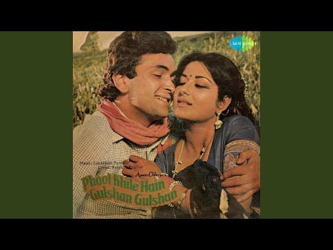 Mannu Bhai Motor Chali Pum Pum