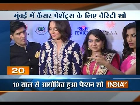 T 20 News | 2nd March, 2015 - India TV