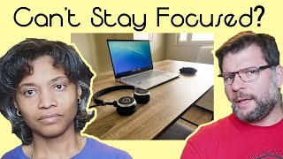 8 Work from Home Tips, Covid-19 & Beyond - Healthy Ketogenic Diet