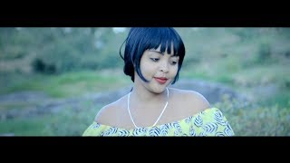 Tsgab Hailu - Asena Batsiay (ኣሰና ባፅዐይ) New Tigrigna Music 2018 (Official Video)