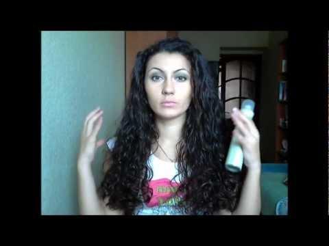 Выпадение волос после лекарств