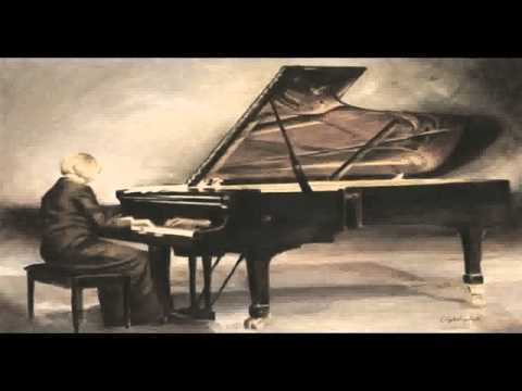 John Williams-Ending Theme from Sabrina(1995)-Grand Piano in Large Hall Moods