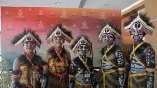 Download Lagu Festival Kreasi Musik Tradisional FLS2N 2016 Tingkat SMP Gratis STAFABAND
