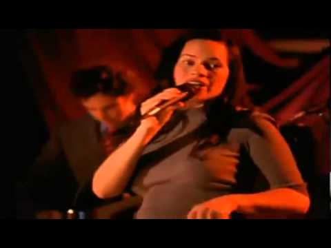 Natalie Merchant - These Are The Days