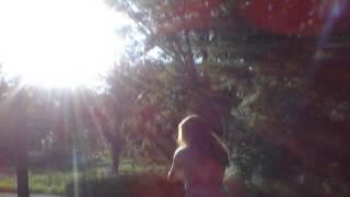 Watch Kristy Lee 45 video