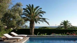 Chalet en/ Villa in Binibeca Playa Menorca Ref. 21338