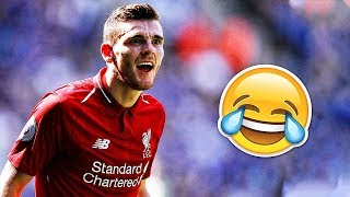 Comedy Football 2019 ● Funny Fails, Skills, Bloopers #2