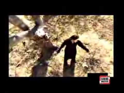 YouTube ek bar kaho tum meri ho by ahmed jhanzeb