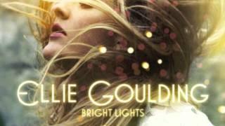 Watch Ellie Goulding Little Dreams video