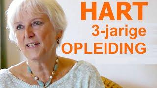 HART 3-Jarige opleiding - Helios Centrum Heerde