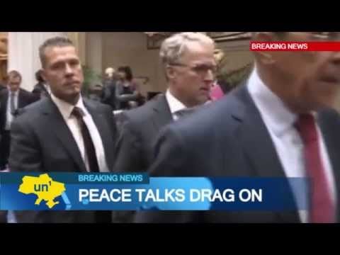 No Ukraine-Russia Peace Deal Yet: Poland tells Kremlin to stop flow of Russian fighters into Ukraine