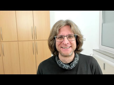 Live-Vlog #005: Psychologie - Love Speaking - Familie (News und Chat)