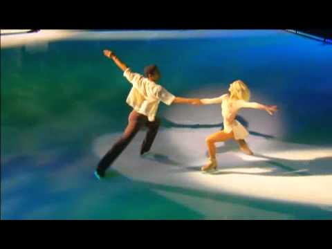 Andre Rieu - My Heart will go on 2006