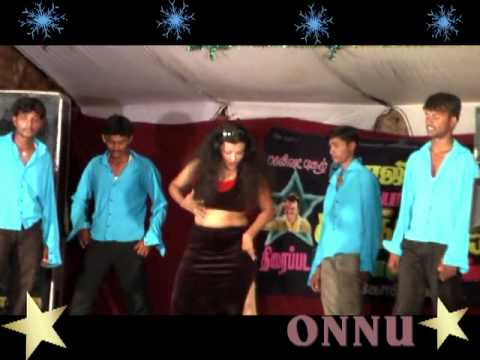 Tamil Record Dance  04 video
