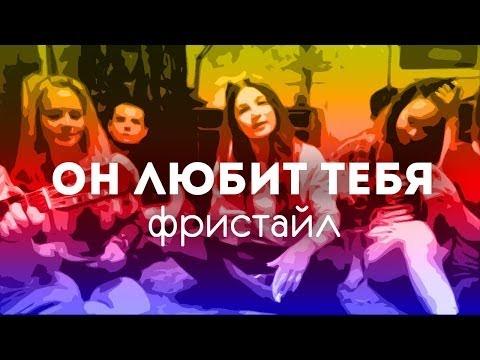 Нина Кузнецова - Друзьям