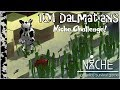 Download Surrounded by Schools of Fish!! • Niche: 101 Dalmatians Challenge - Episode #10 in Mp3, Mp4 and 3GP