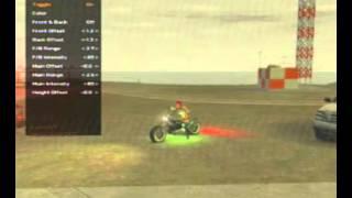 Ps3/Xbox GTA IV Offline & Online mods