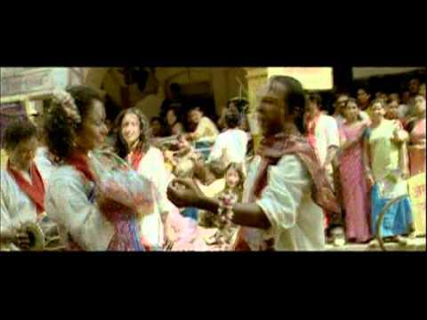 Fatak Film Kaminey Ft. Shahid Kapoor Priyanka Chopra