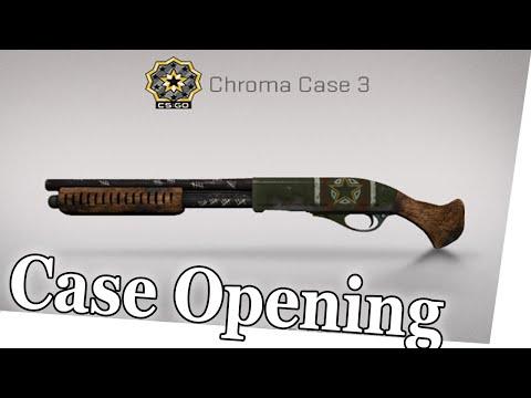 Bring mir Glück! - CS:GO CaseOpening #57 | Earliboy