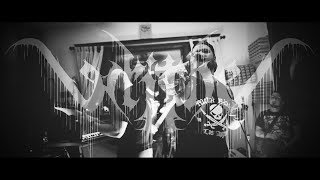 WRITHE - THEIR BLOOD BECAME THE SEA [OFFICIAL MUSIC VIDEO] (2019) SW EXCLUSIVE