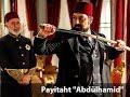 Payitaht 'Abdülhamid' Engelsiz 8.Bölüm