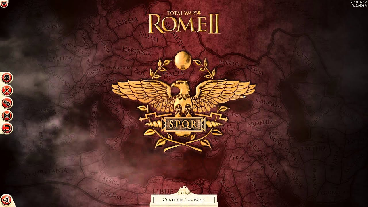 Rome total war patch 1.5 crack download