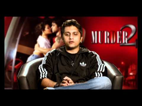 Making Of Murder 2 - Music of the Film - Part 3