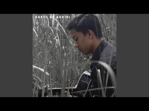 Download Harus Ku Akhiri Mp4 baru