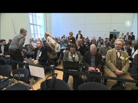 Uli Hoeneß: Dritter Prozesstag