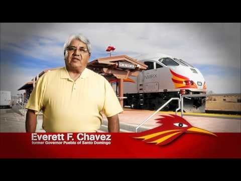 NMRX_Anniversary_Everett_Chavez.mp4