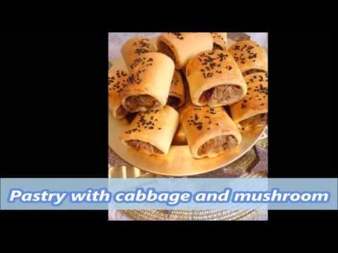 12 Tradycyjnych Potraw Wigilijnych By Polish Team