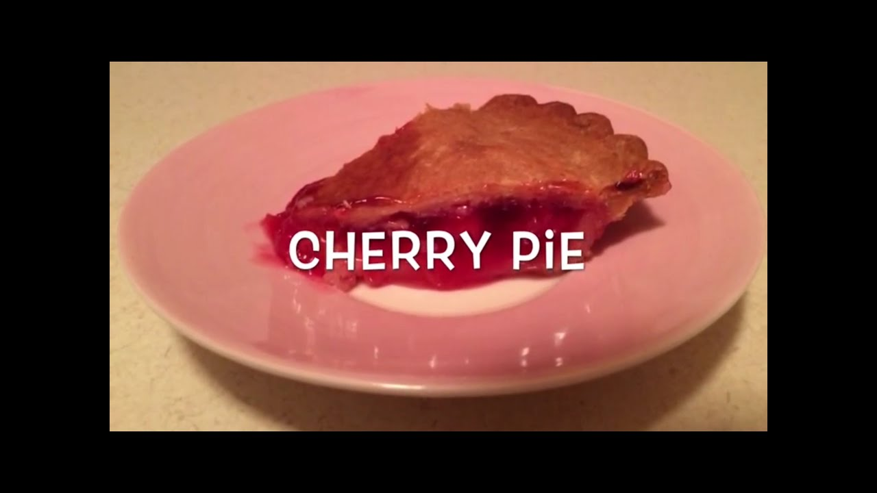 how to cook a frozen pie in the oven